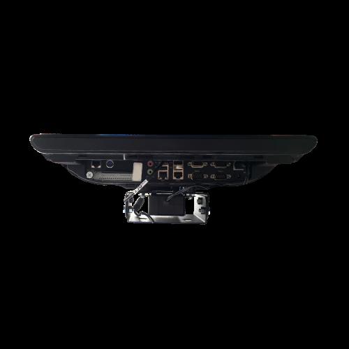 V-HAS-4100