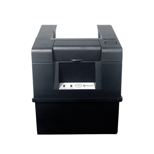 Impresor Fiscal HASAR SMH/PT-1000 f