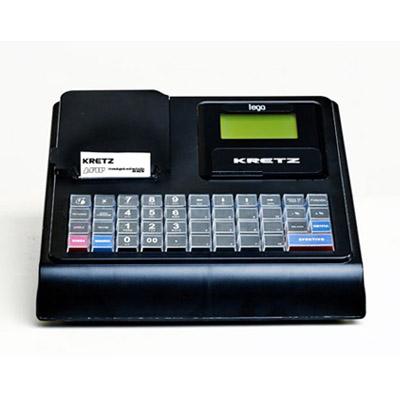 $item-nomb