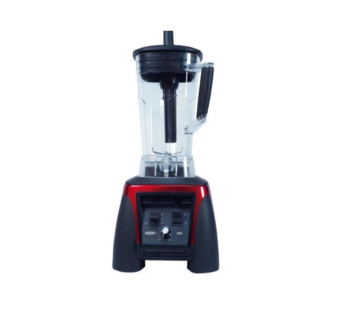 Licuadora Profesional 2200 Dynam-H